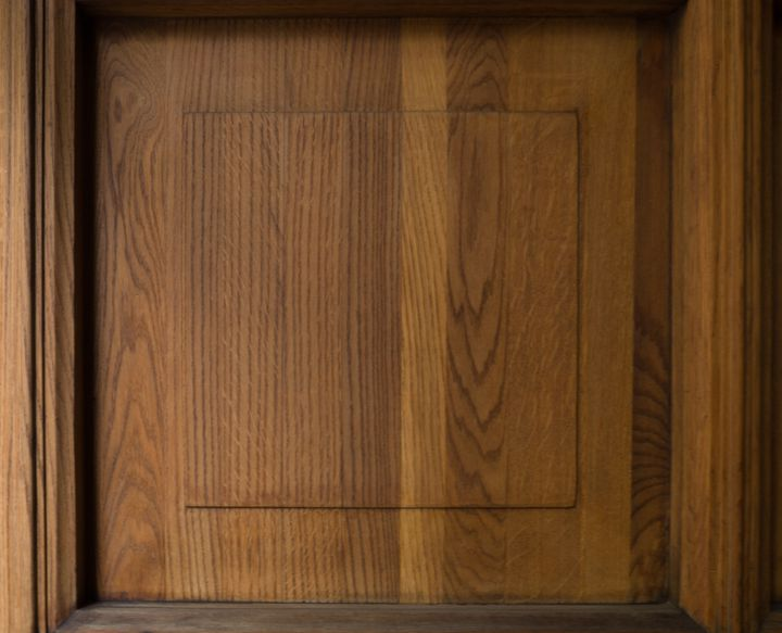 Texture #Furniture #Closet #Cupboard #Door #Wood