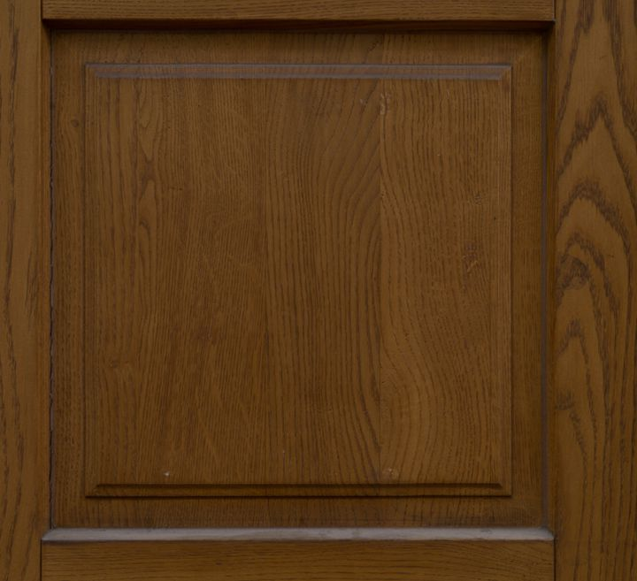 Texture #Furniture #Cupboard #Wood #Cabinet