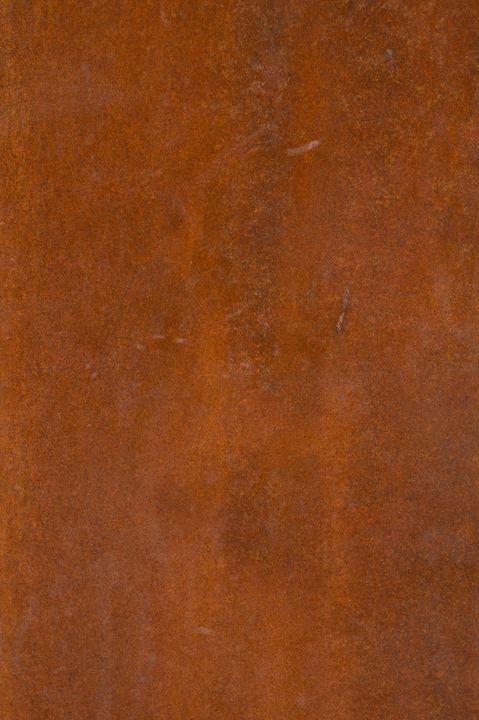 Texture #Rust #Rug #Texture