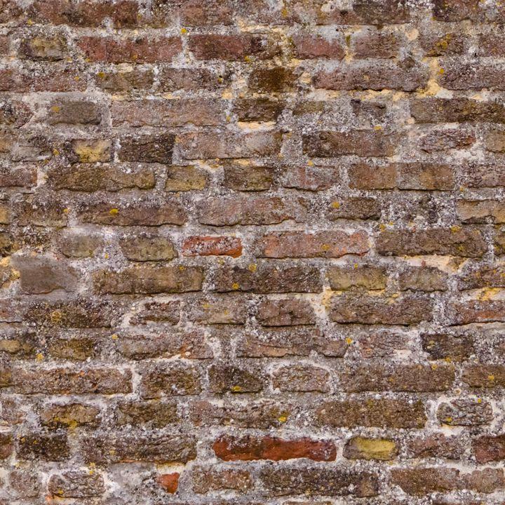 Texture #Wall