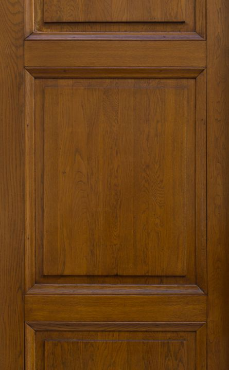 Texture #Furniture #Closet #Cupboard #Door