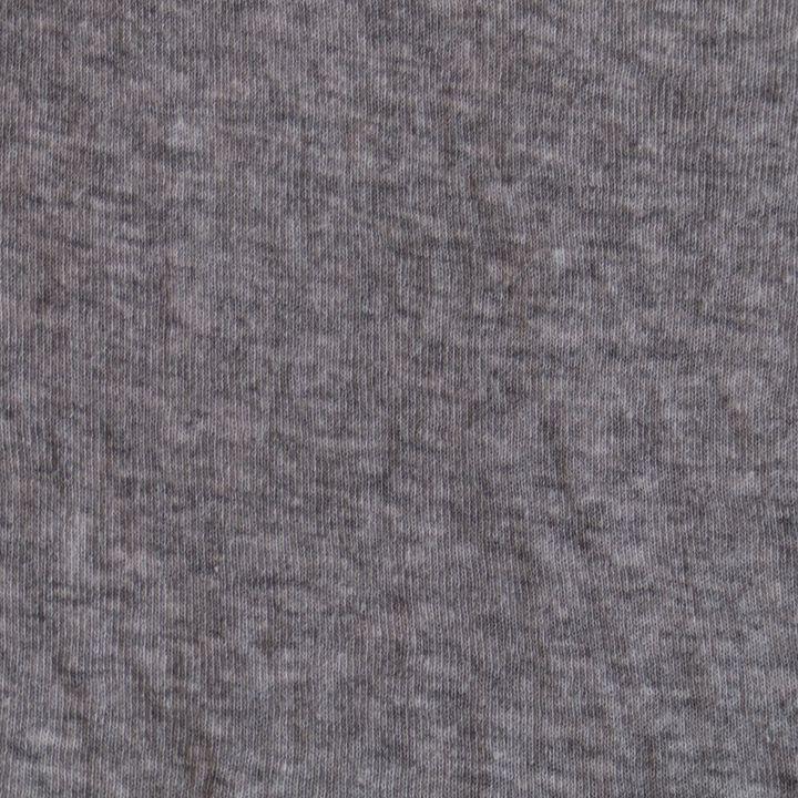 Texture #Rug #Texture #Velvet  #Cloth