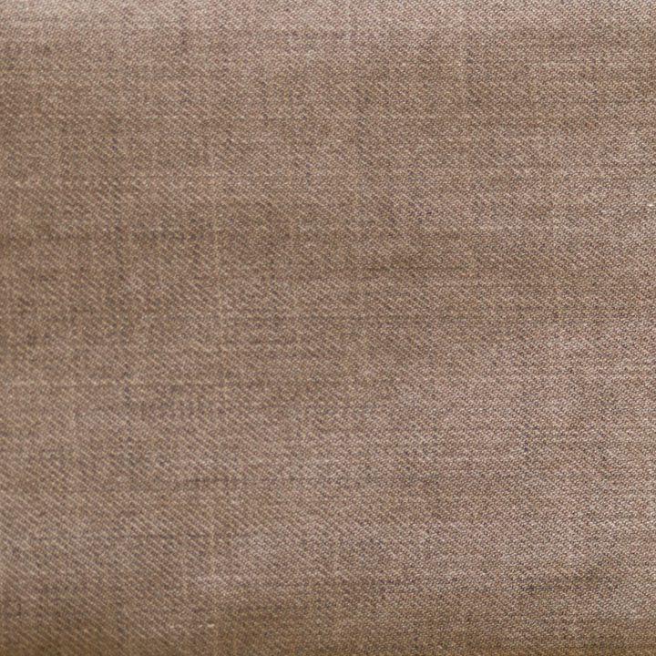 Texture #Texture #Cloth