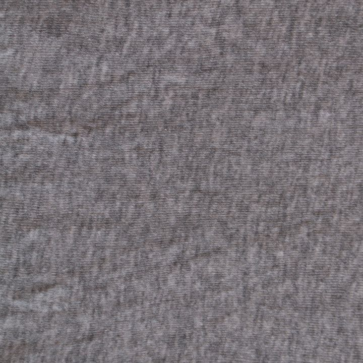 Texture #Texture #Rug #Canvas #Home Decor