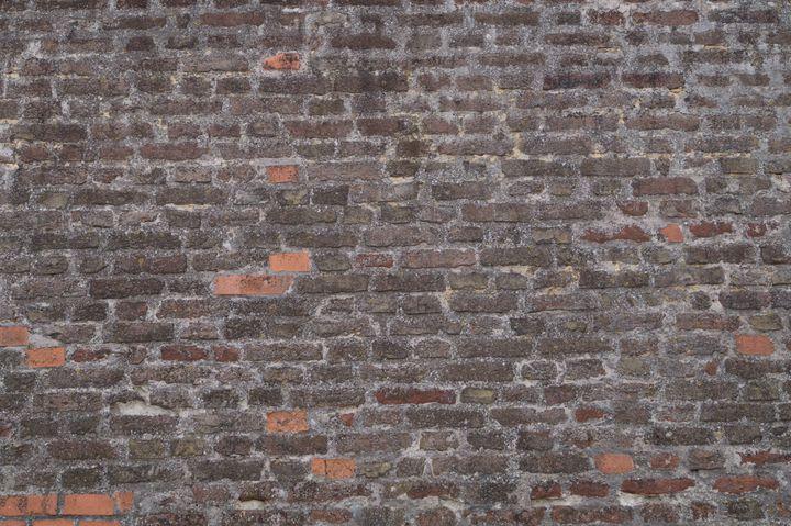 Texture #Wall #Brick #Rug #Stone Wall