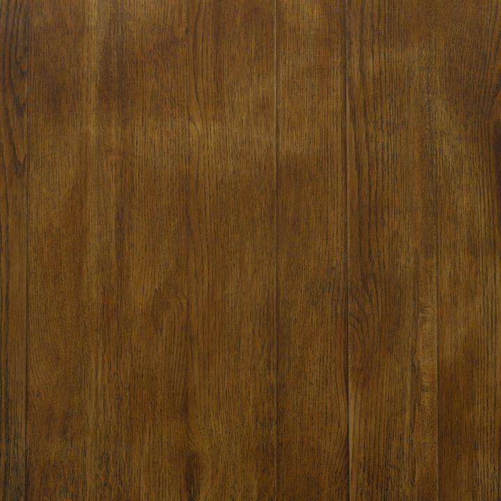 Texture #Wood #Hardwood #Tabletop #Rug