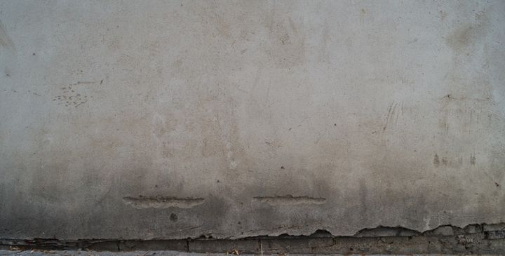 Texture #Wall #Concrete #Texture #Painting