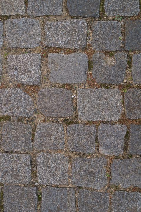 Texture #Walkway #Path #Sidewalk #Rug