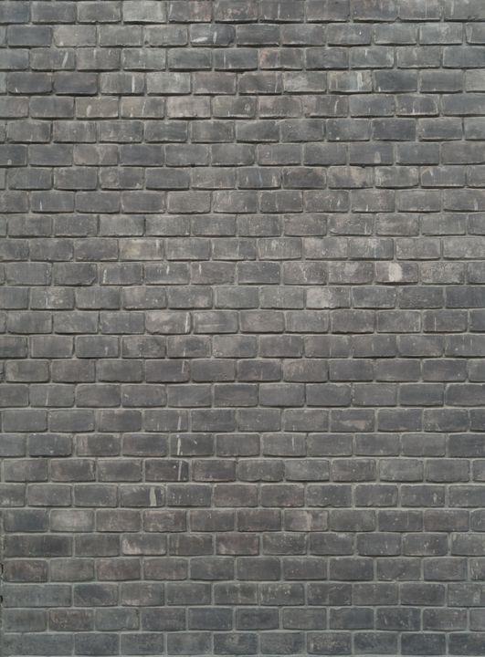 Texture #Brick #Wall #Slate