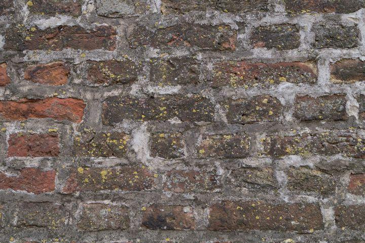 Texture #Wall #Brick #Stone Wall