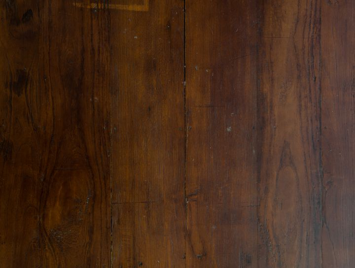 Texture #Wood #Hardwood #Door #Tabletop