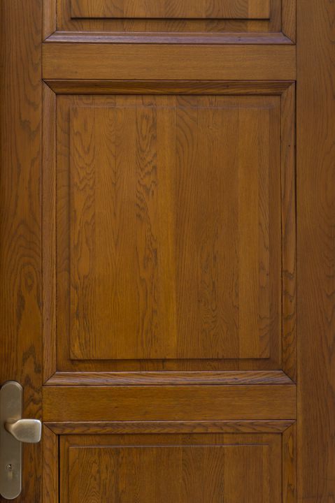 Texture #Furniture #Cupboard #Closet #Door