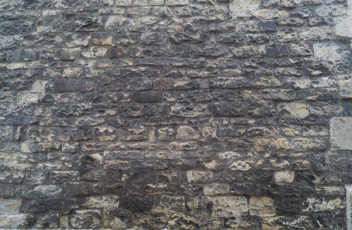 Cg Texture Library Viewer Brick Stone