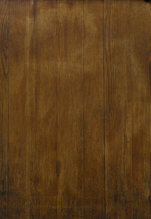 Texture #Wood #Hardwood #Tabletop