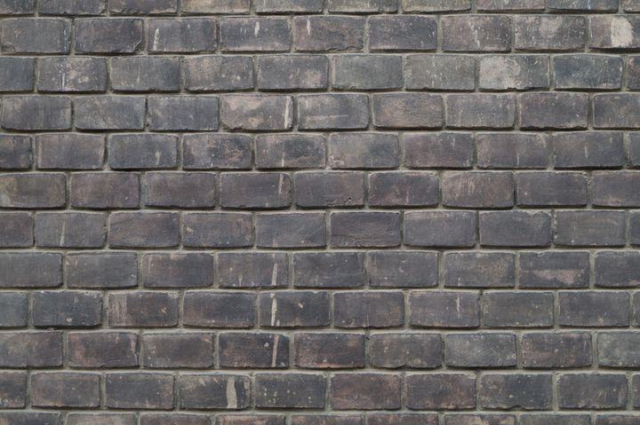 Texture #Walkway #Path #Sidewalk #Wall