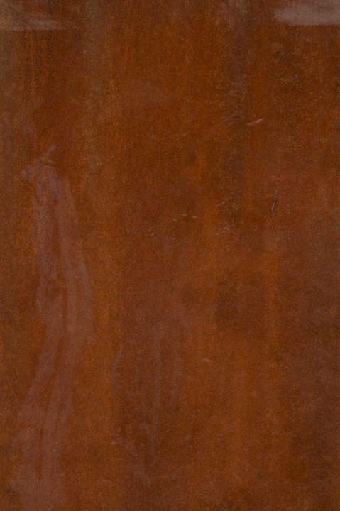 Texture #Rust #Texture