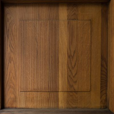 CG Texture - #Furniture #Closet #Cupboard #Door #Wood /
