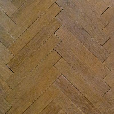 CG Texture - #Floor #Flooring #Wood #Hardwood #Parquet /