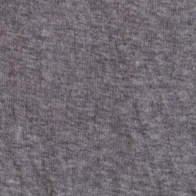 CG Texture - #Rug #Texture #Velvet  #Cloth /