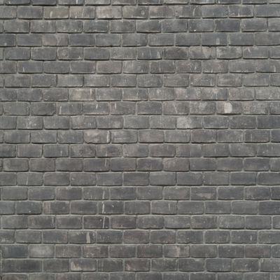 CG Texture - #Brick #Wall #Slate /