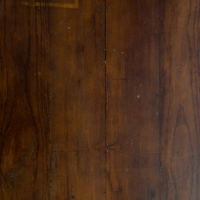 CG Texture - #Wood #Hardwood #Door #Tabletop /