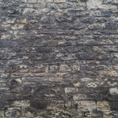 CG Texture - #Brick #Stone /