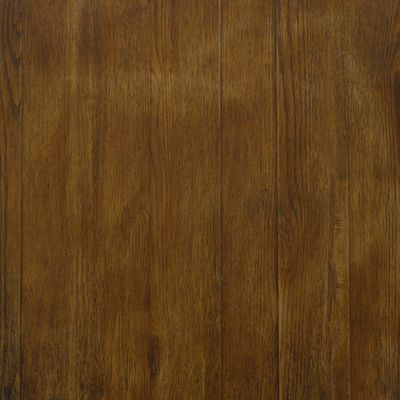CG Texture - #Wood #Hardwood #Tabletop /