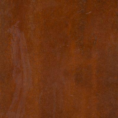 CG Texture - #Rust #Texture /