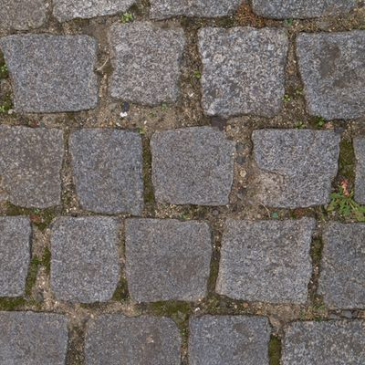 CG Texture - #Walkway #Path #Sidewalk /